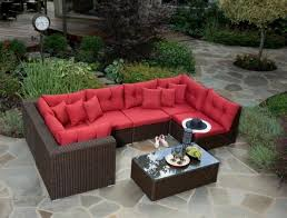 Outdoor Furniture Closeout by Patio Furniture Closeout Sale Patio Design Ideas
