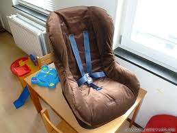Upholstery Car Seat Diy Car Seat Upholstery From Templates To Sewing U2013 1980 Ford Granada