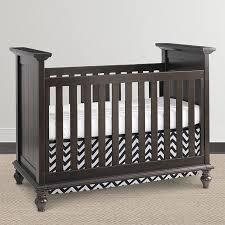 Cribs 3 In 1 Convertible 3 In 1 Convertible Crib