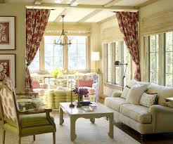 Incredible Curtain Decorating Ideas For Living Room Inspirational - Curtains for living room decorating ideas
