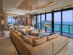 interiors by steven g pompano beach florida 33064 thebathoutlet