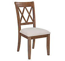 dining room chair modern chairs quality interior 2017