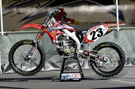 motocross bikes honda danger u0027s honda danger u0027s bike check vital mx