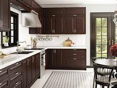 Home Depot Kitchen Cabinets Kitchen Cabinets Images Classy Inspiration 3 Shop Drawers At