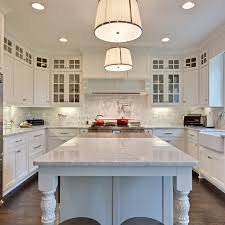 Ksi Kitchen Cabinets by Kitchen Decor And Accessories Montreal Ksi Kitchen Solutions