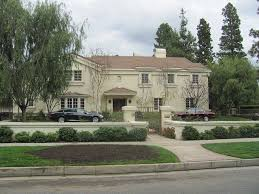 lucille ball s house lucille ball s former home paranormal beverly hills paranormal