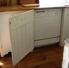 Cottage Kitchen Cupboards - kitchen farmhouse kitchen cabinets for inspiring kitchen style