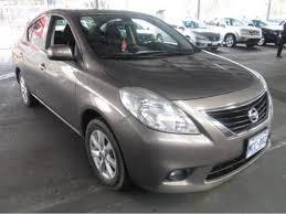 nissan versa hatchback 2012 used car nissan versa costa rica 2012 nissan versa 2012
