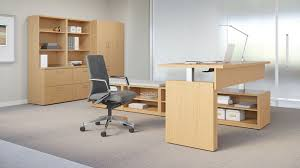 Sit Stand Office Desk by Standing Desk Virginia Maryland Dc Sit To Stand Office Furniture