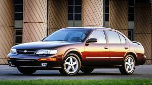 jdm nissan maxima here are five reasons why you need to buy a nissan maxima right now