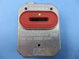 nissan murano xenon headlight nissan 350z 370z murano altima maxima roque xenon headlight ballast