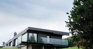 a design destination at the edge of ireland u2013 the gloss magazine