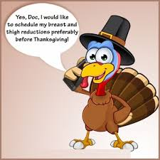 thanksgiving jokes and free images pictures and