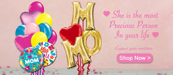 birthday balloon delivery same day online same day balloon delivery in dubai abu dhabi sharjah all uae