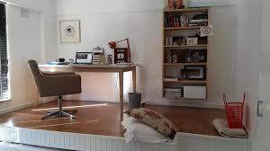 home office in bedroom turn your guest bedroom into a home office quickly and easily cute