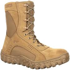 s insulated boots size 12 steel toe work boots rocky steeltoe boots