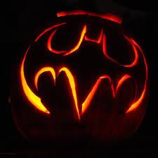 decoration ideas captivating picture of logo sign lantern batman
