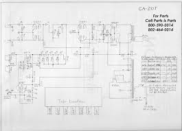 Cl 2 Transformer Wiring Diagram Diagram Additionally Ge Transformer Wiring Besides Control 480