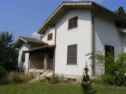 ingressi marken immobilie italhouses