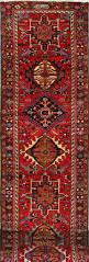 Handmade Iranian Rugs Buy Gharajeh Persian Rug 2 U0027 9