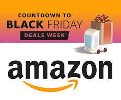 kitchen aid amazon black friday amazon black friday deals letsgodigital