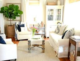 contemporary small living room furniture photos of wall ideas