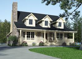 country style house plans with porches refined country home plan 3087d architectural designs house