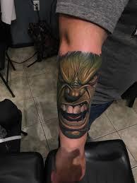squids ink tattoo u0026 body piercing home facebook
