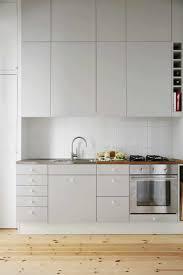 designs white kitchen design ideas and inspiration storage luxury