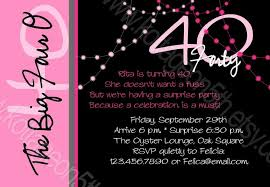 50th birthday invitations templates free download tags 50th