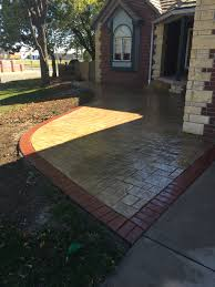 Front Patio Design Front Patio Ideas Luxury Front Yard Landscaping Ideas Patio Design