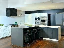 18 inch deep base cabinets ikea 18 deep base kitchen cabinets inch deep kitchen cabinets inch deep
