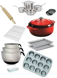 Kitchen Tools And Utensils And Their Uses Basic Kitchen Tools Every Home Cook Needs