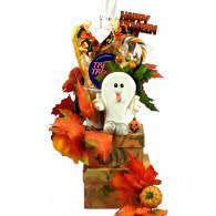 halloween gift baskets