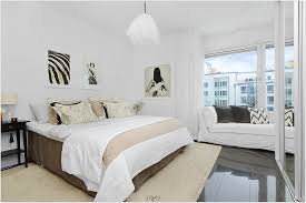 bedroom master bedroom interior design modern pop designs for