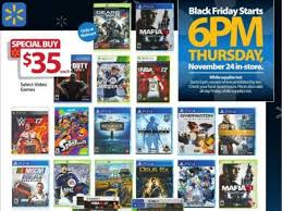 best buy game deals black friday 1980 best gaming radar images on pinterest tops arcade games