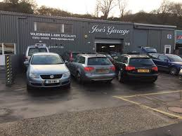 volkswagen audi independant vw u0026 audi specialists in tunbridge wells by joe u0027s garage