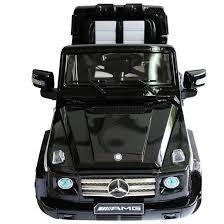 mercedes g55 ride on equipment 12v mercedes g55 electric battery car