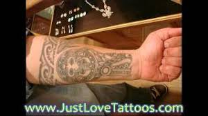 closest tattoo parlor salt lake big picture tattoos