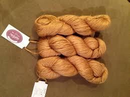 knit picks black friday sale yarnathon good witch knits