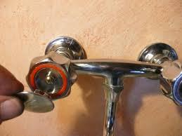 guarnizioni rubinetto ecomondo come smontare e riparare un rubinetto dell acqua