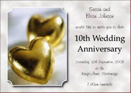tenth wedding anniversary then anniversary wishes wishes greetings pictures wish