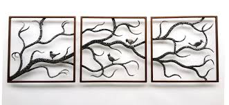 wall designs appealing metal wall arts removable feature best