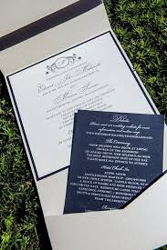 wedding invitations nj zara design invitations whippany nj weddingwire