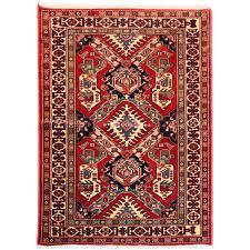 amir rugs nomad rugs shirvan 120x85cm nomad rug discount