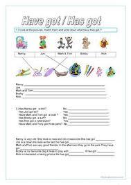 275 free esl auxiliary verbs worksheets