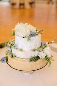 7763 best wedding cakes images on pinterest bridal dresses cake