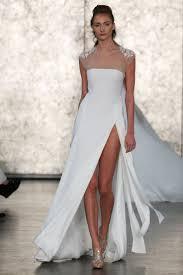 wedding dress sle sales 25 best inbal dror images on wedding frocks