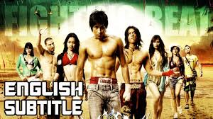 film eksen terbaik 2014 full thai movie muaythai movie fighting beat english sub youtube