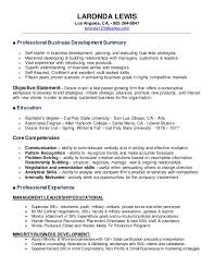 cv professional development courses